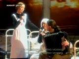 Пелагея и Дарья Мороз - Выйду ночью в поле с конём