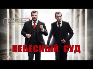 Что посмотреть в Москве бесплатно