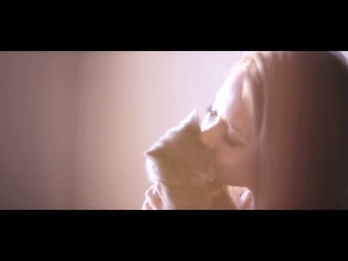 Лучший клип про любовь 2013-2014 год