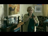 Его любовь (2013) 4 серия из 4  see.md
